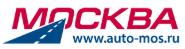 логотип атц москва