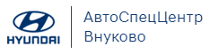 логотип автоспеццентр хендай