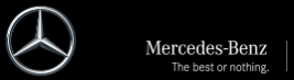 логотип автосалон автофорум мерседес
