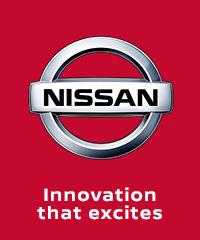 логотип ниссан автомир