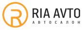 логотип автосалон риа авто