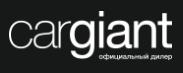 логотип cargiant