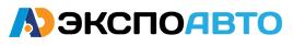 логотип экспо авто