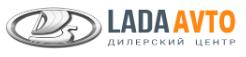 логотип лада авто иркутск