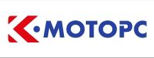 логотип автосалона к моторс в краснодаре