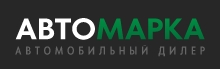 логотип автосалона автомарка в краснодаре