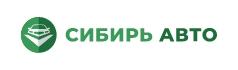 логотип автосалона сибирь авто в новосибирске