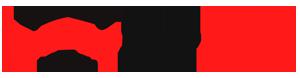 логотип автосалона дакар моторс в екатеринбурге